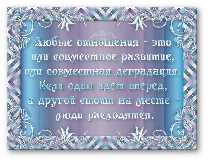 image (13).png