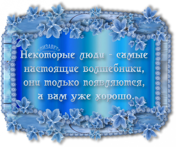 image (86).png